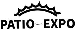 patio expo